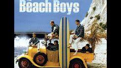 beach boys barbara ann - YouTube
