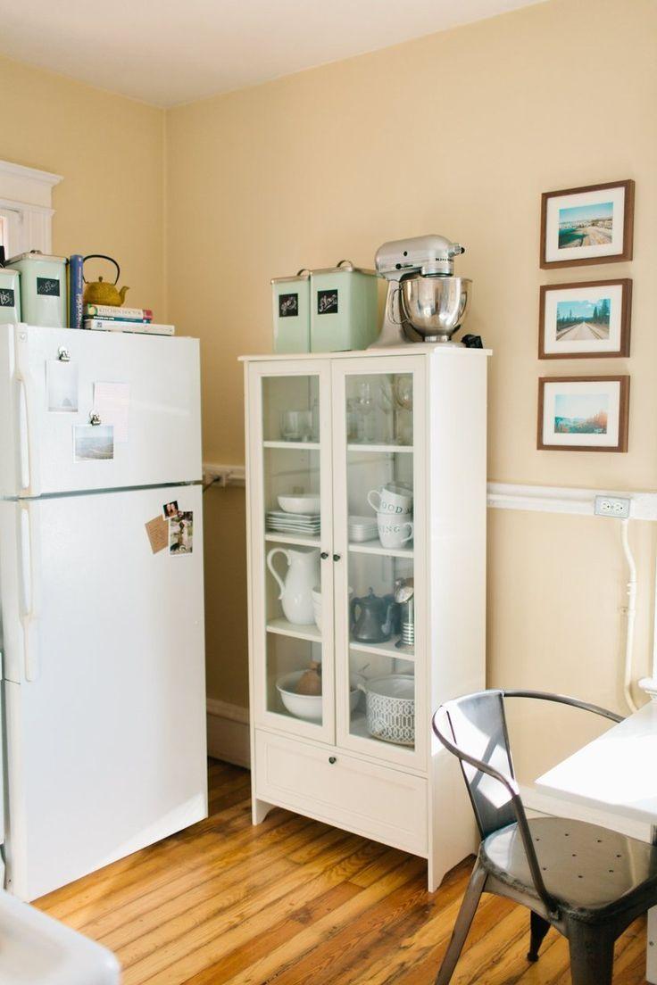 best 25 vaisselier moderne ideas on pinterest vaisselle