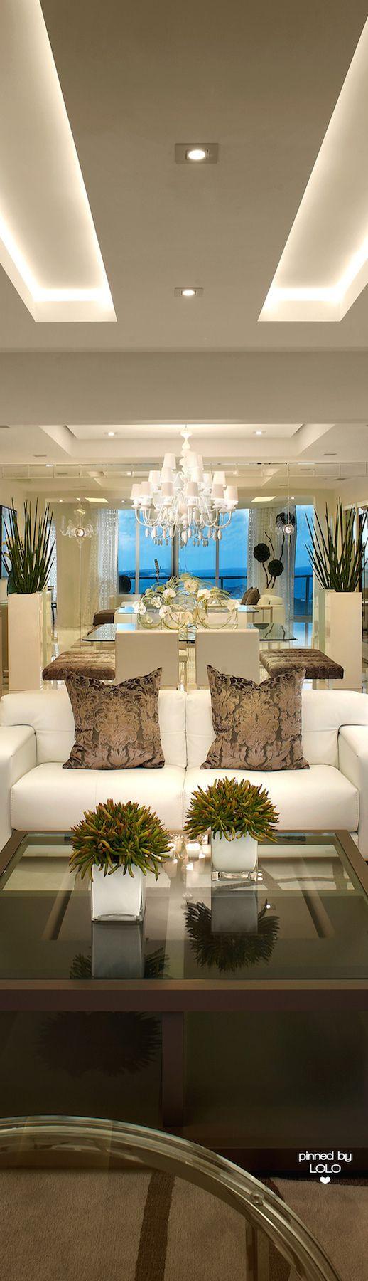 25 Best Ideas About Modern Interiors On Pinterest Modern Interior Minimalist Floor Paint And Interior Design Kitchen