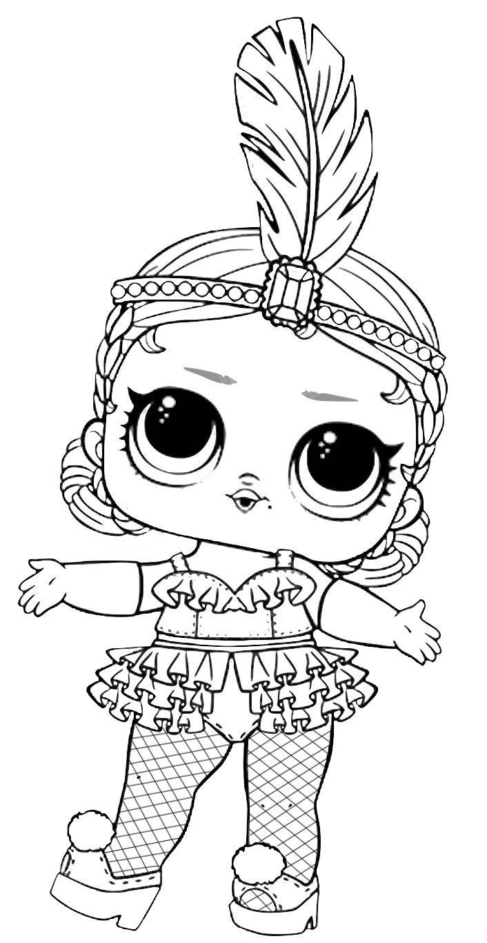 4400 Lol Under Wraps Coloring Pages Images Pictures In Hd Barbie Coloring Pages Barbie Coloring Cute Coloring Pages
