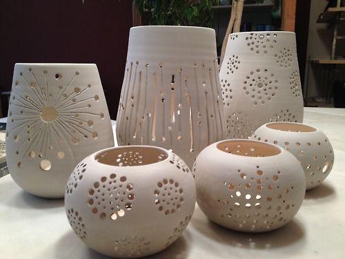 pottery   Tumblr