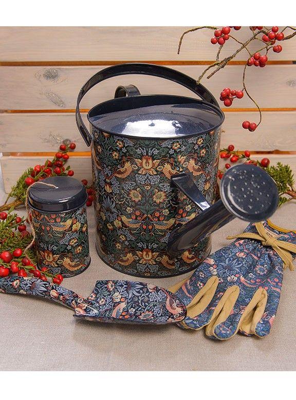 BRIERS - садовые штучки в истинно английском стиле. Отличная идея для подарка садоводам и владельцам загородных домов!