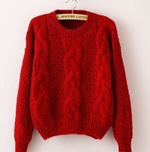 2015 sell fast lady sweater pullover sweater ladies fancy sweater knitting patterns ladies knitted cashmere sweater Best Seller follow this link http://shopingayo.space
