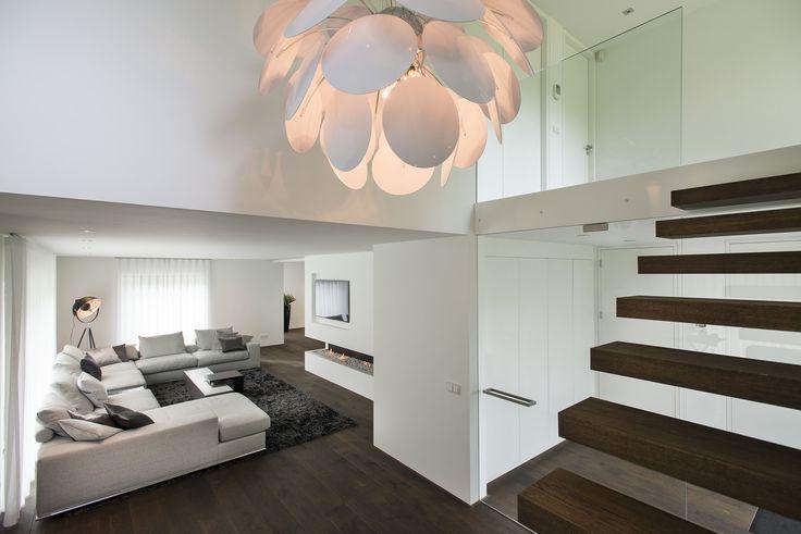 Villa te Oisterwijk