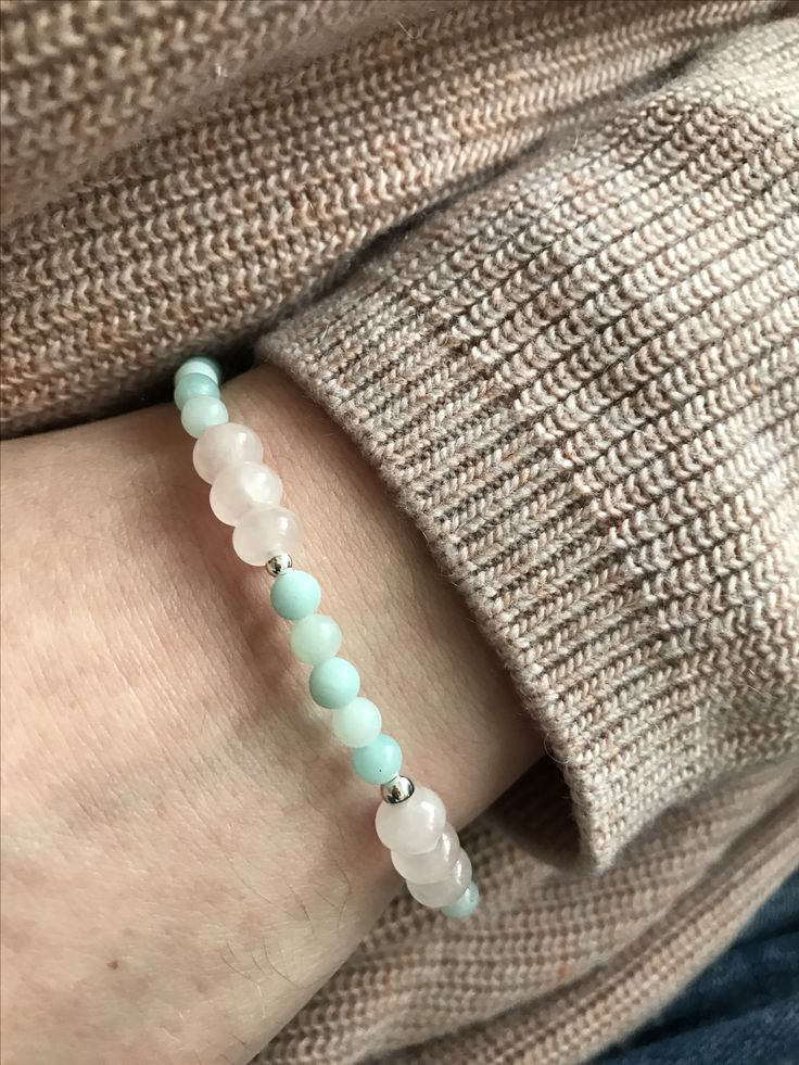 #Armband # Edelsteinarmbänder