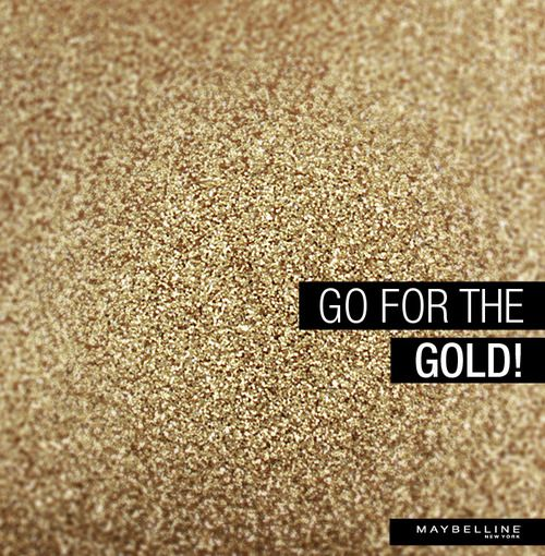 There's no stopping you.Maybelline Eyeshadows, Golden Eyeshadows, Beautiful, Motivation, Quotes Note, Eyeshadows Gold, Quotes Sayings, Fashion Quotes, Gold Shadows
