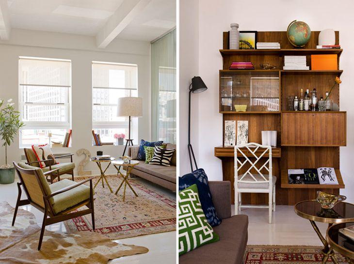 living room: Decor, Living Rooms, Favorite Places, Interiors, Apartment, Interior Inspiration