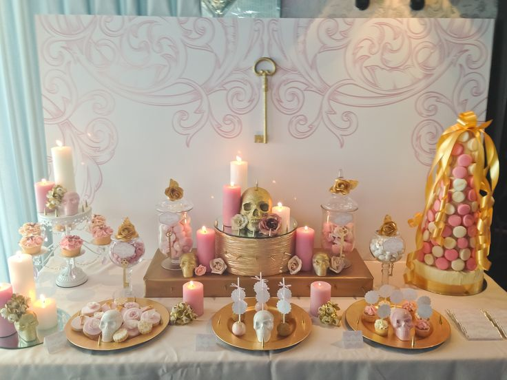 105 best 21st Birthday Party Ideas images on Pinterest Birthdays