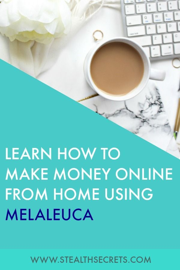 17+ Captivating Make Money From Home Woman Ideas – Make Money Fast Ideas