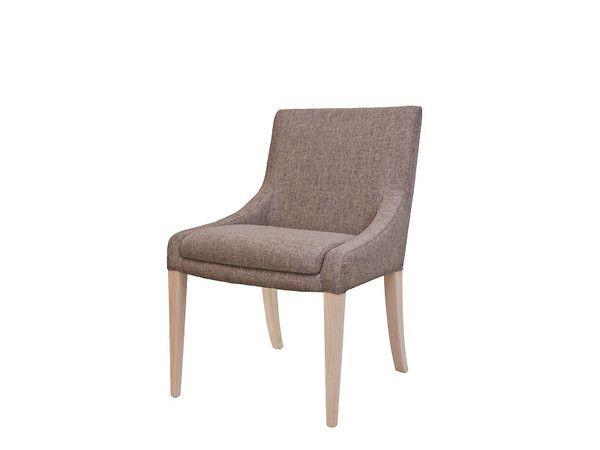Fotel: TXF_009