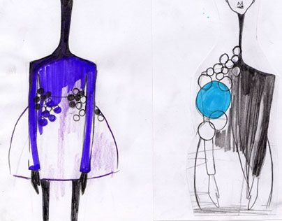 """Check out new work on my @Behance portfolio: """"sketches, illustration"""" http://on.be.net/1GZNRhR"""