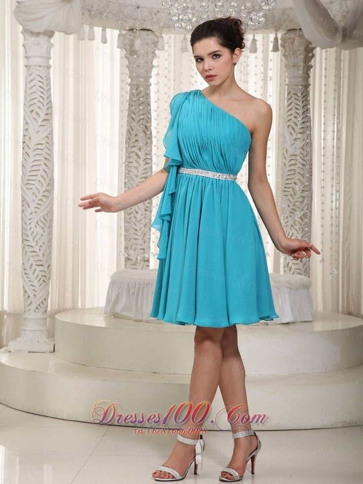 dress in bellevue free shipping prom dress customize wedding dress