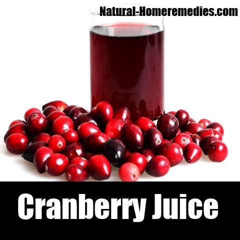 The 25 best cranberry juice for uti ideas on pinterest 5 natural cure for water retention how to cure water retention naturally ccuart Choice Image