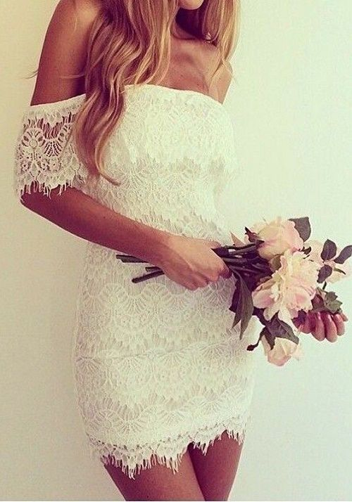 mini wedding9