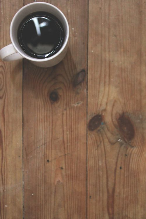 "Fact Friday: Muckadaymashkeekiwabu is an Ojibwe word for coffee whose literal translation is ""black medicine water""."