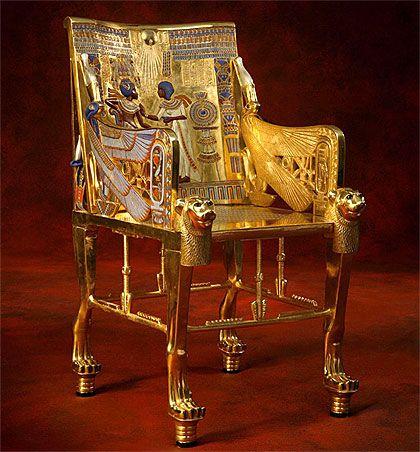 208 best egypt images on pinterest egyptian food egypt - Westling muebles ...
