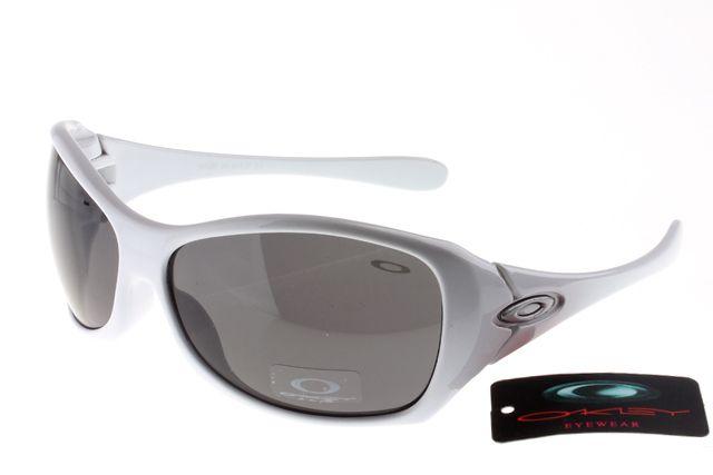 Oakley Radar Path Sunglasses White Frame Gray Lens 0957 [ok-1982] - $12.50 : Cheap Sunglasses,Cheap Sunglasses On sale
