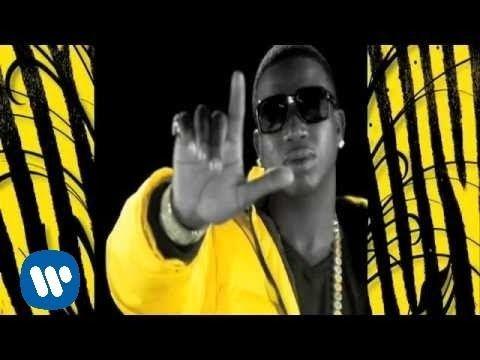 Gucci Mane - Lemonade [OFFICIAL VIDEO]