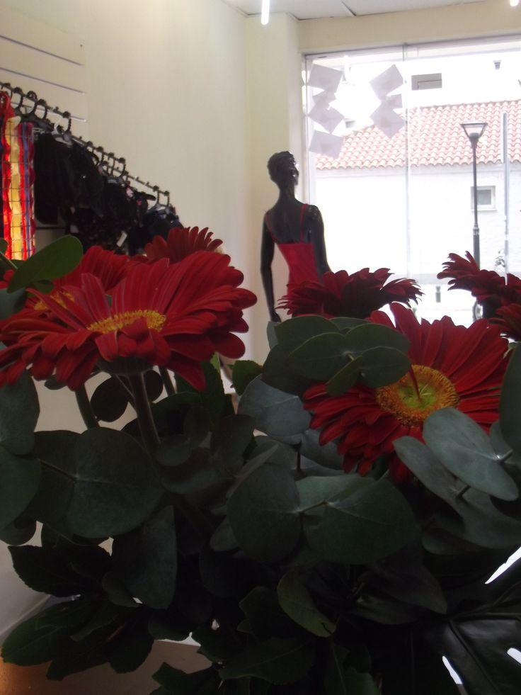 love# lingerie#banella lingerie