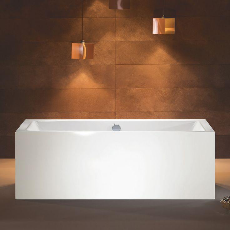 Badewanne mit duschzone kaldewei  Die besten 25+ Kaldewei badewanne Ideen auf Pinterest ...