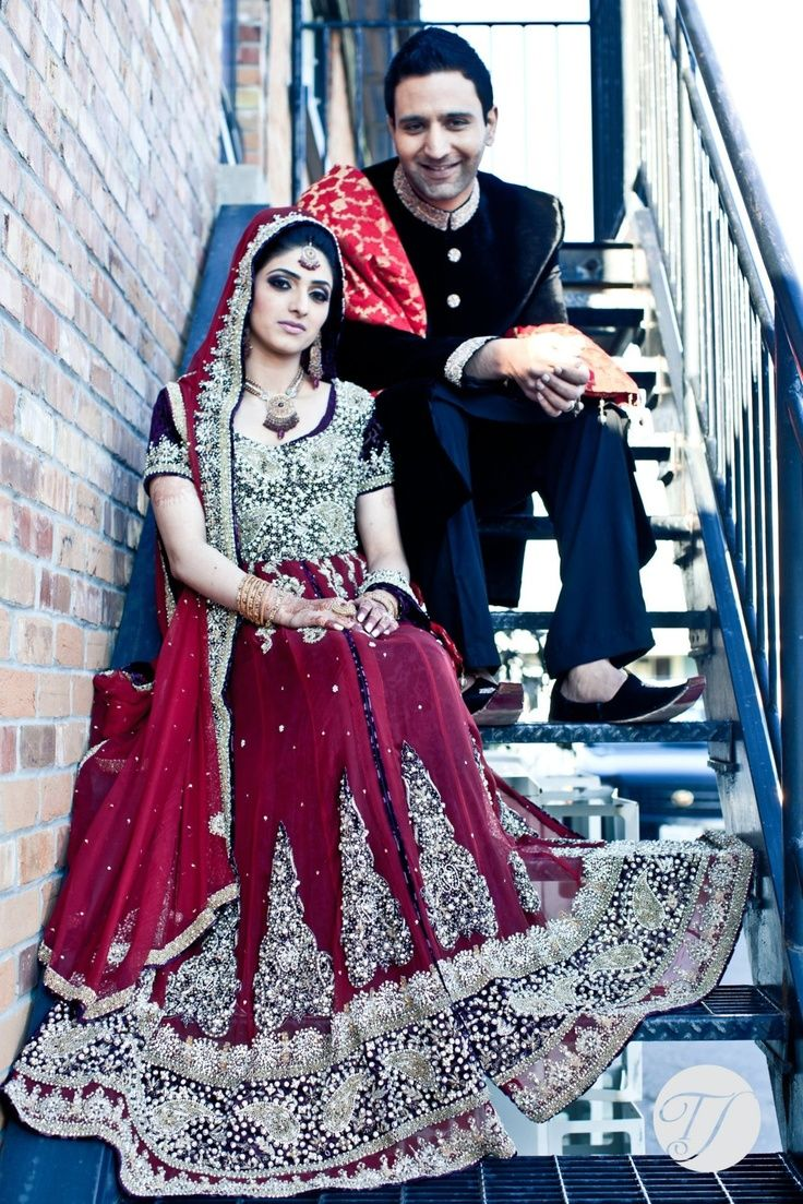 best baljitus favorite suits images on pinterest indian outfits