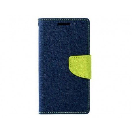 Husa iPhone 7 Plus Flip Albastru-Verde MyFancy.  Husa iPhone 7 Plus flip tip carte, albastru-verde, cu rol de stand, cu deschidere laterala tip carte, inchidere magnetica, buzunar pentru card/carti vizita, scoate in evidenta device-ul prin eleganta.  http://catmobile.ro/huse-iphone-7-plus/husa-iphone-7-plus-flip-albastru-verde-myfancy.html