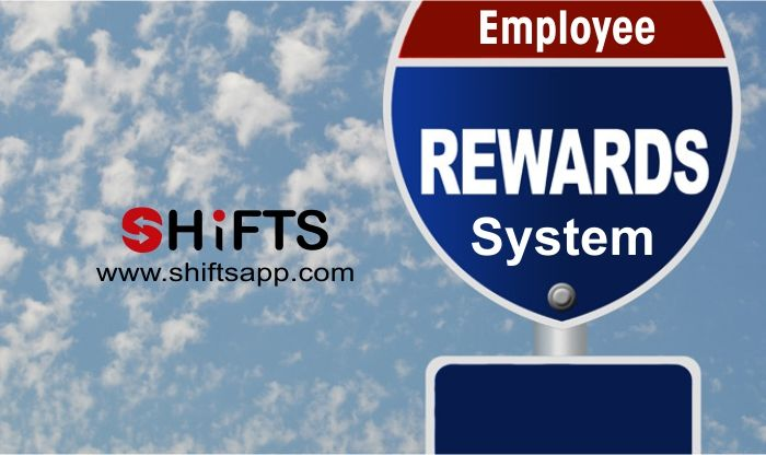 employee dissatisfaction on reward system 20 employee job satisfaction: compensation and benefits 21 compensation/ pay  real-time manner requires revision of systems and policies organizations.