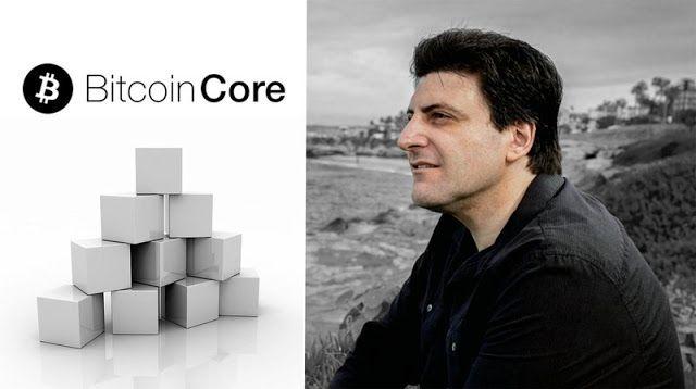 Uno de los puntos clave de contención en la politización del desarrollo del protocolo de Bitcoin en los últimos años ha sido el concepto de señalización minera. Aunque no pretende ser un voto entre los mineros para decidir el futuro de la red de Bitcoin, el CEO de Ciphrex y colaborador de Bitcoin Core Eric Lombrozo señaló que los mineros ahora están utilizando el proceso de señalización como palanca en la discusión sobre el escalado de Bitcoin.