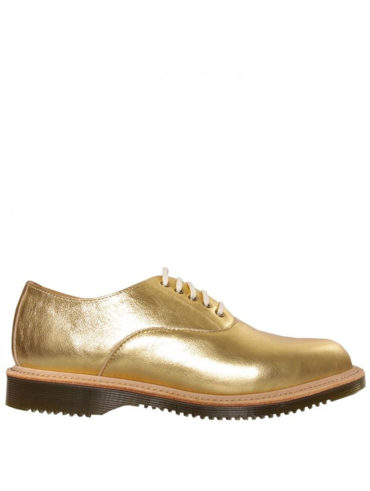 Best Women A Shoe Stores In Oxford England
