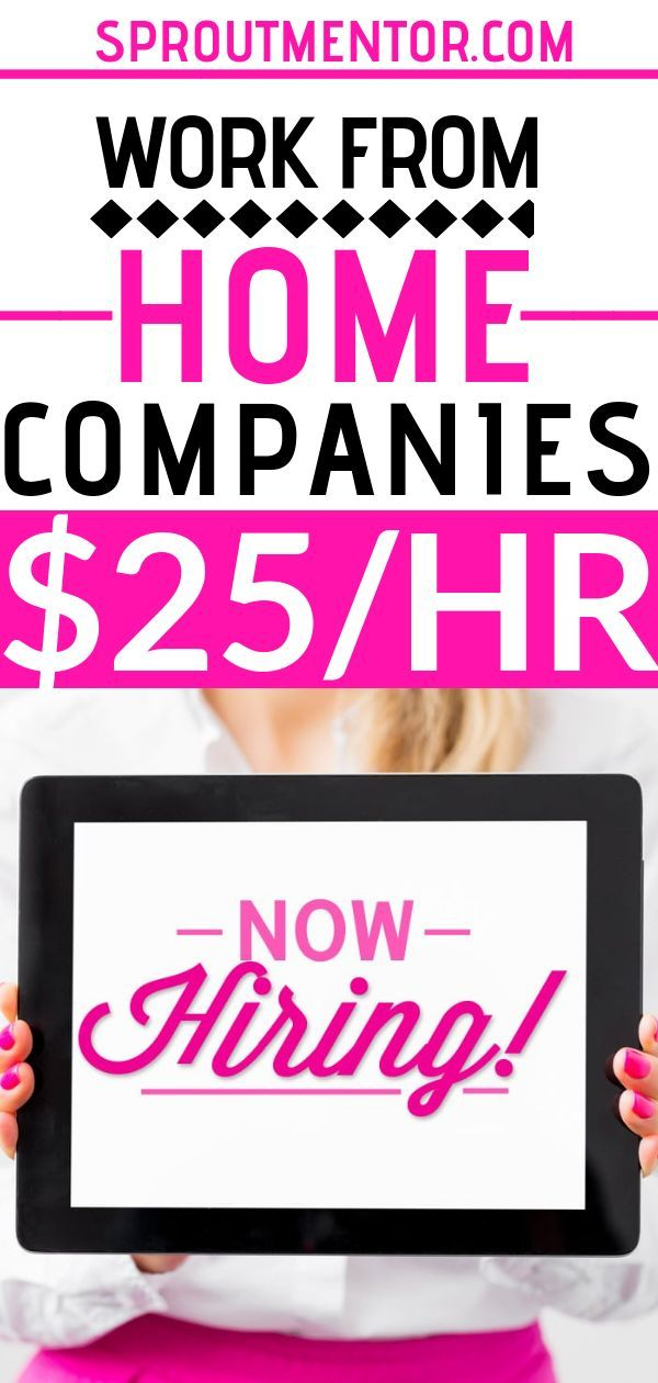Fresh Work From Home Jobs Daily Leads This Is A Page Which Is