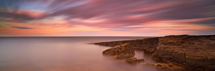 Untitled by Magnus Larsson on 500px