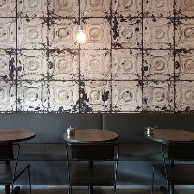 10 Best Merci Brooklyn Tins Wallpaper For NLXL Images On