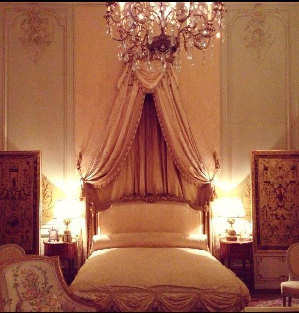 fantasy home decor   Via Elisabeth Yankelitis. 45 best My Kind of Decor images on Pinterest   Ideas for bedrooms