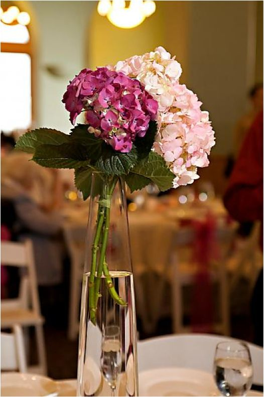Best images about jackie s centerpiece on pinterest