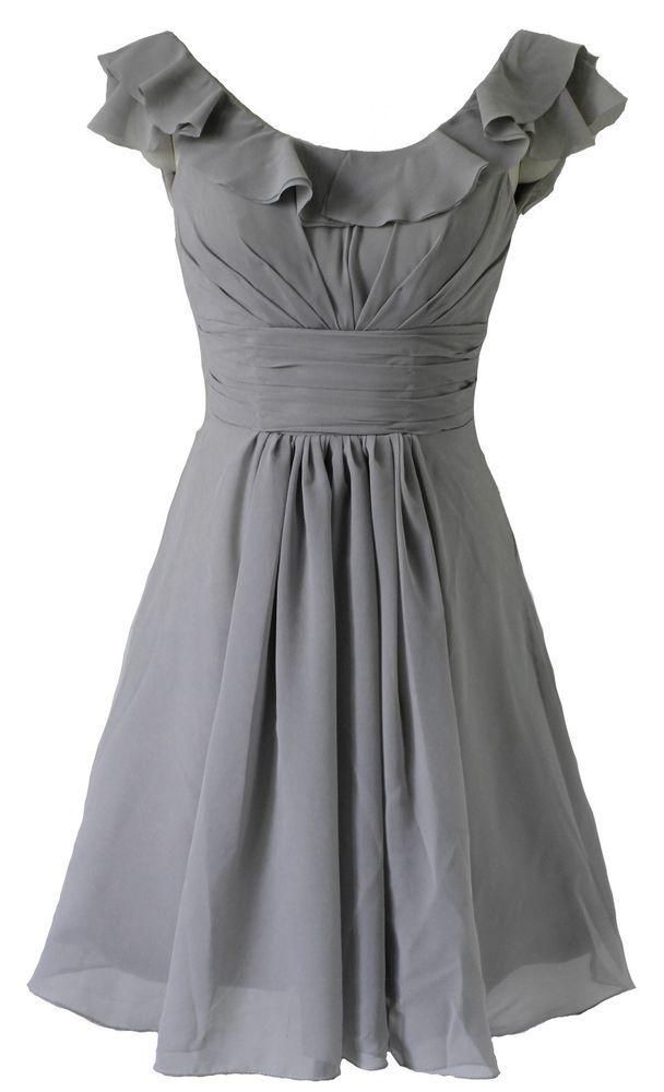 Size 6 evening dresses uk party