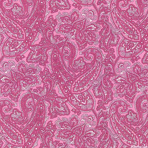 183 best images about paisley fabrics on pinterest. Black Bedroom Furniture Sets. Home Design Ideas