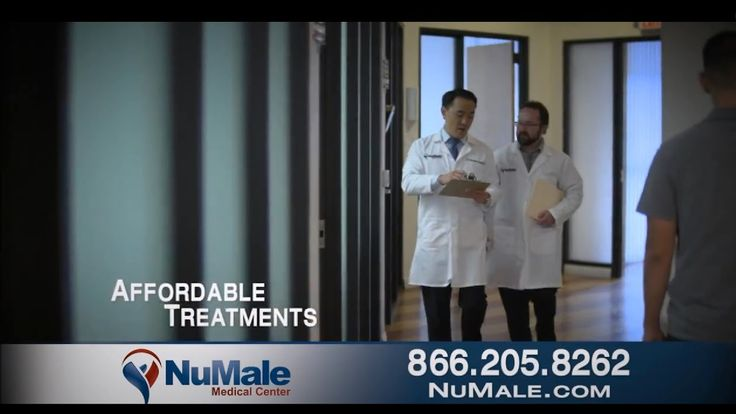 98% Treatment Success Rate. .  Medical Services Include: . ☀Erectile Dysfunction Treatment ☀Low Testosterone Treatment ☀Hair Restoration ☀Medical Weight Loss ☀Premature Ejaculation Treatment ☀Growth Hormone Therapy And More..... . America's #1 Men's Wellness Clinic. .  #Men #MensClinic #MensHealth #WeightLoss #MedicalWeightLoss #Health #Diabetes #Testosterone #Healthy #ErectileDysfunction #HairLoss #LowT #Fatigue #Energy #Muscle #Obesity #HGH #GrowthHormone #GrowthHormoneDeficiency
