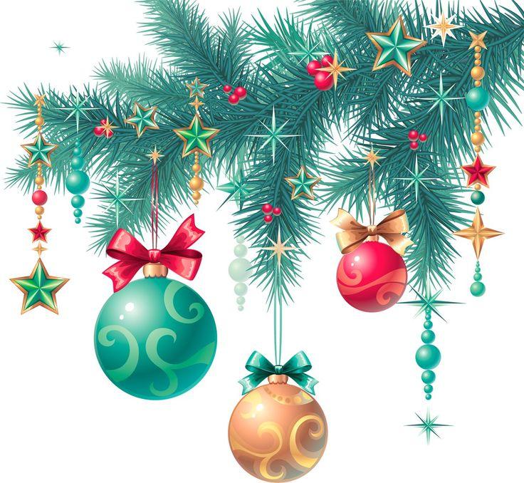 Клуб спартак, новогоднее украшение открытки
