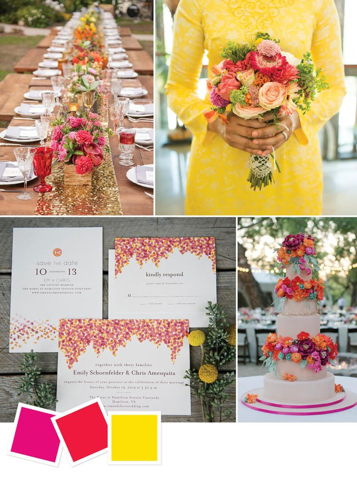 1000 Images About Wedspiration On Pinterest Receptions