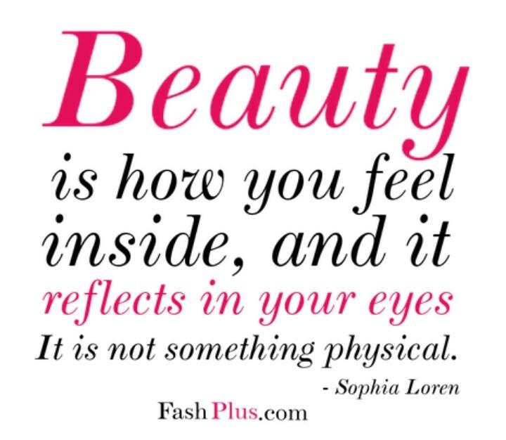 Sophia Loren Quotes. QuotesGram