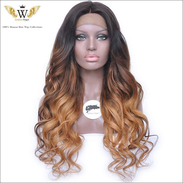 Fabulous Blonde Curly Long Taylor Swift Wigs, Celebrity ...