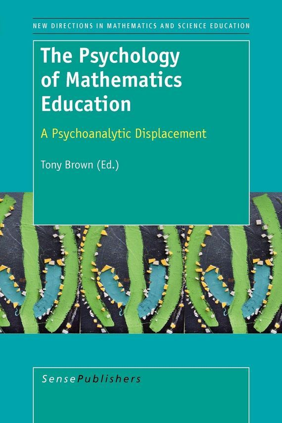 Educational psychology mathematics