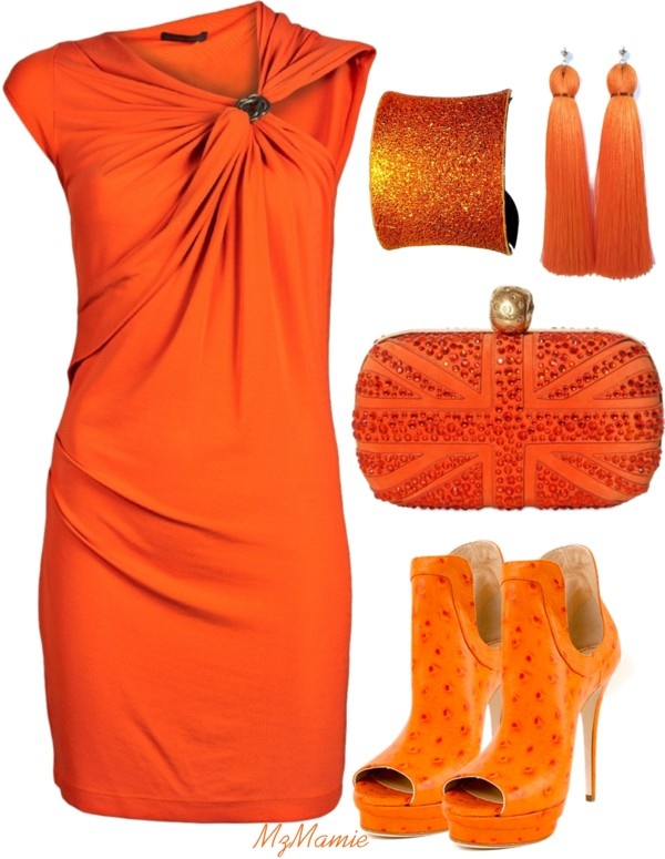 """Untitled #239"" by mzmamie on Polyvore"