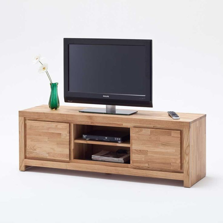 25 best ideas about lcd tv stand on pinterest tv floor stand lcd unit design and wall. Black Bedroom Furniture Sets. Home Design Ideas
