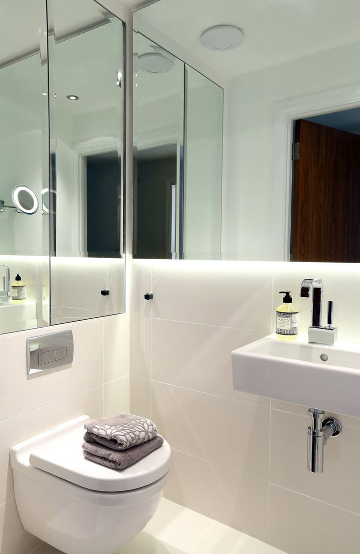 135 best Bathroom images on Pinterest   Bathroom ideas, Room and ...