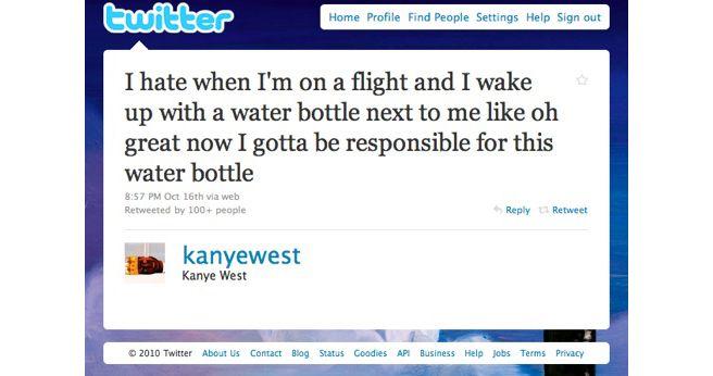 Kanye West S Best Angry Rants Kanye West Kanye Feud