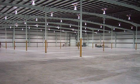 WC Warehouse Consultants are experts in order picking, technical building review, and order fulfillment. >> warehouse consultation services --> http://www.wcwarehouseconsultants.com/
