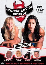 The Underground Comedy Movie Release	:	1999-01-01 HD Quality from box office #Watch #Movies #Online #Free #Downloading #Streaming #Free #Films #comedy #adventure #movies224.com #Stream #ultra #HDmovie #4k #movie #trailer #full #centuryfox #hollywood #Paramount #Pictures #WarnerBros #Marvel #MarvelComics