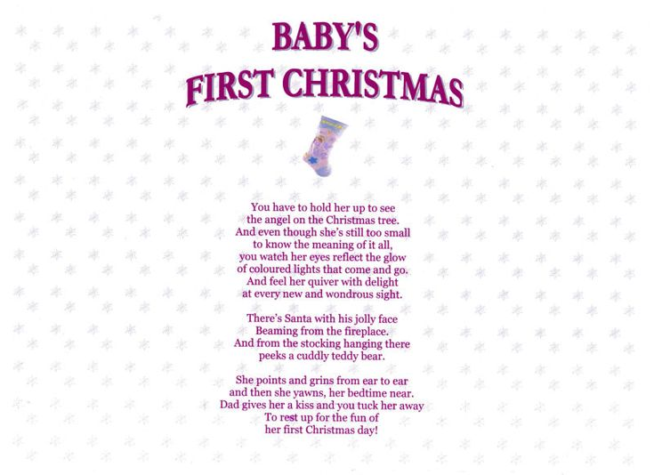 48 best BABIES QUOTES- SAYINGS images on Pinterest | Baby quotes ...