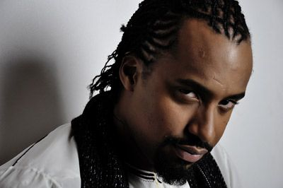 Navio - Most Gifted African East